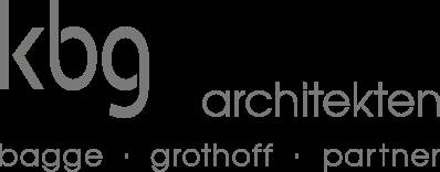 KBG Architekten