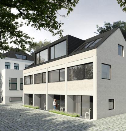 Gartenstraße Oldenburg